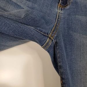Kut from the Kloth Jeans - KUT FROM THE KLOTH Diana Skinny Size 4